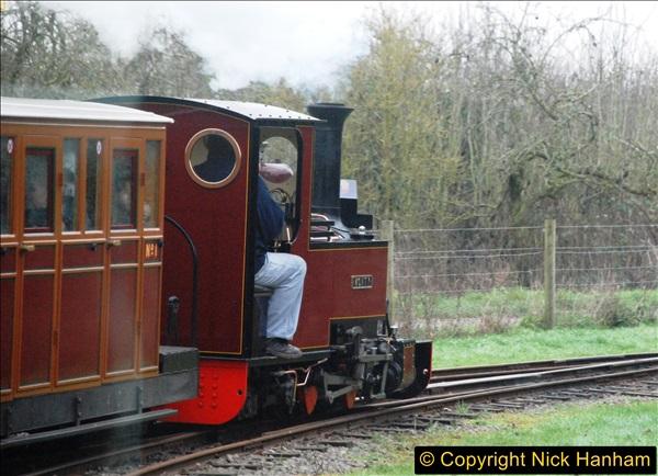 2017-01-22 Evesham Vale Light Railway. (12)0327