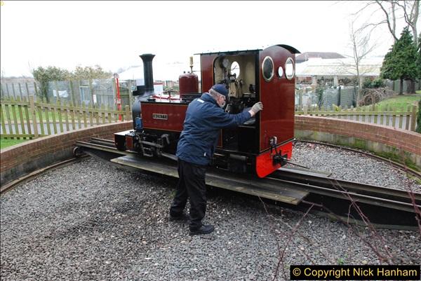 2017-01-22 Evesham Vale Light Railway. (23)0338
