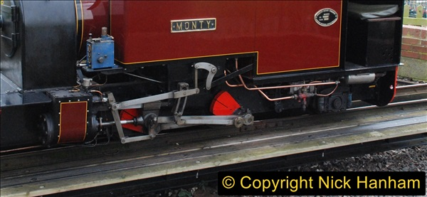 2017-01-22 Evesham Vale Light Railway. (24)0339