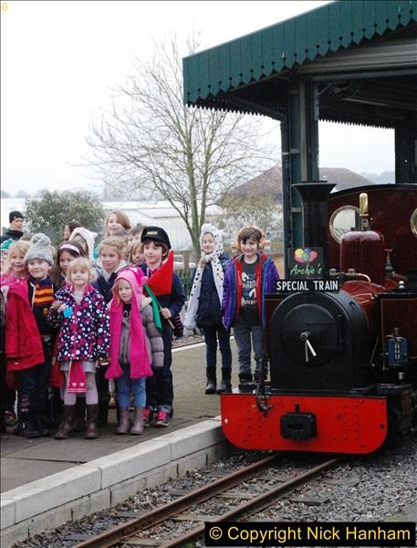 2017-01-22 Evesham Vale Light Railway. (27)0342