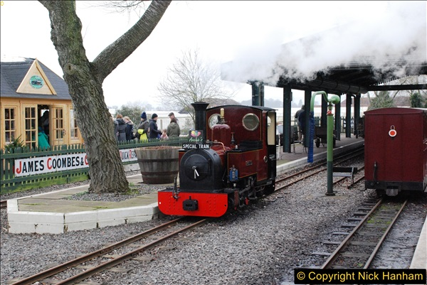 2017-01-22 Evesham Vale Light Railway. (28)0343
