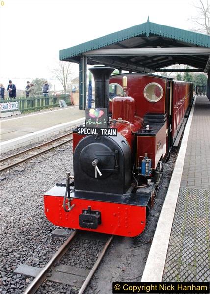 2017-01-22 Evesham Vale Light Railway. (29)0344