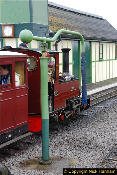 2017-01-22 Evesham Vale Light Railway. (34)0349