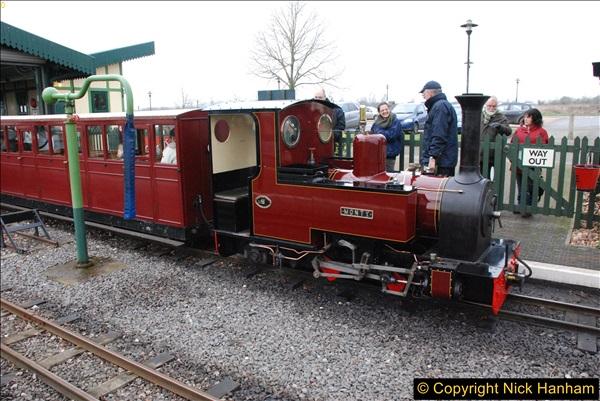 2017-01-22 Evesham Vale Light Railway. (35)0350