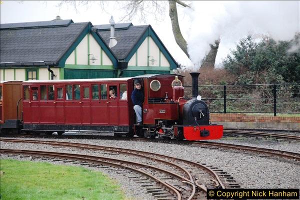 2017-01-22 Evesham Vale Light Railway. (37)0352