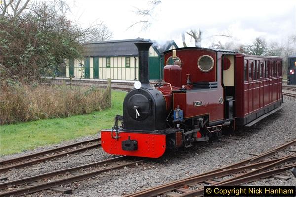 2017-01-22 Evesham Vale Light Railway. (39)0354