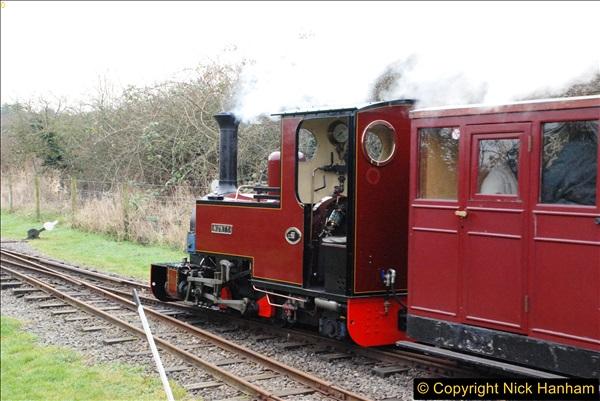 2017-01-22 Evesham Vale Light Railway. (40)0355
