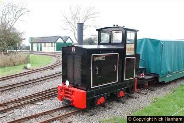 2017-01-22 Evesham Vale Light Railway. (41)0356