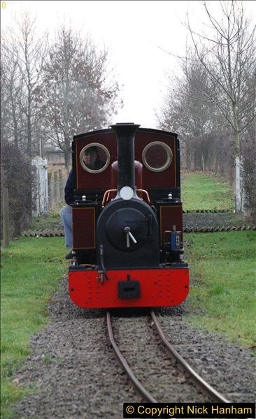 2017-01-22 Evesham Vale Light Railway. (44)0359