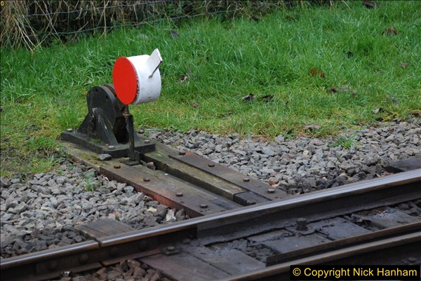 2017-01-22 Evesham Vale Light Railway. (48)0363