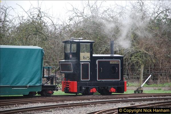 2017-01-22 Evesham Vale Light Railway. (7)0322