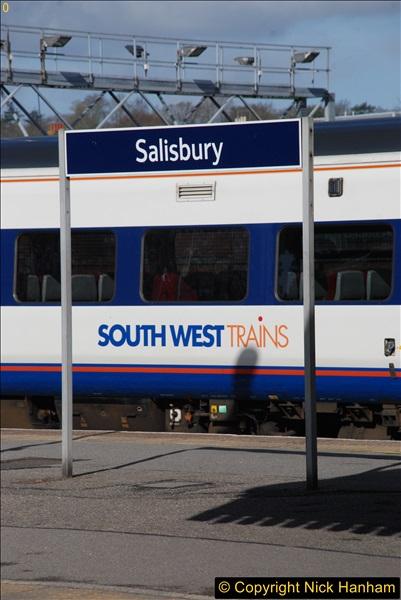 2017-03-09 Salisbury, Wiltshire.  (12)0440