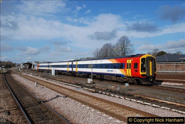 2017-03-09 Salisbury, Wiltshire.  (47)0475
