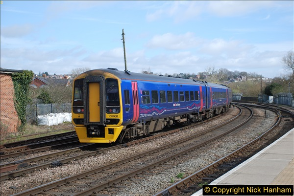 2017-03-09 Salisbury, Wiltshire.  (66)0494