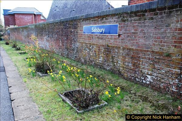 2017-03-09 Salisbury, Wiltshire.  (70)0498