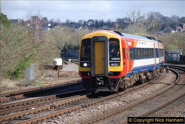 2017-03-09 Salisbury, Wiltshire.  (86)0514