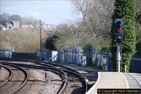 2017-03-09 Salisbury, Wiltshire.  (90)0518
