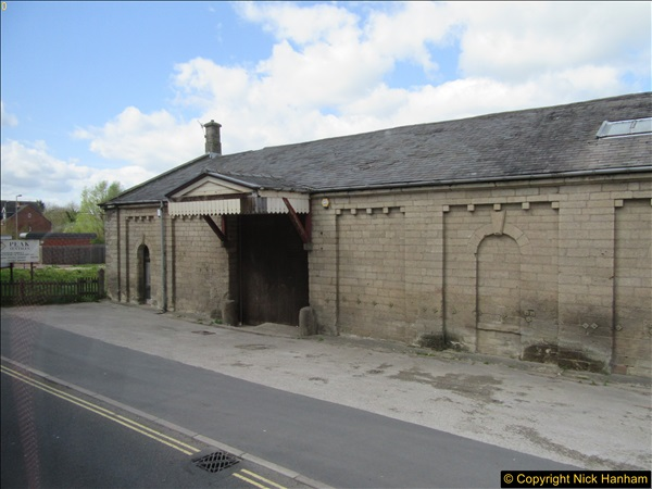 2017-04-15 Ashbourne, Derbyshire.  (1)0538