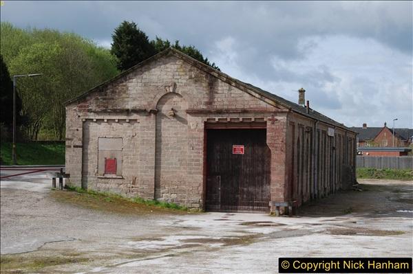 2017-04-15 Ashbourne, Derbyshire.  (3)0540