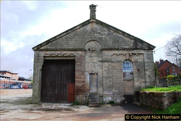 2017-04-15 Ashbourne, Derbyshire.  (5)0542