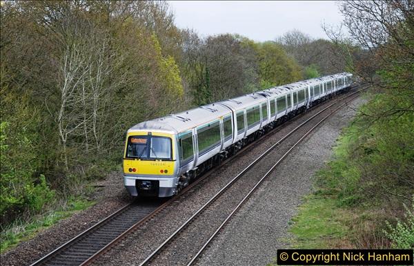 2017-04-17 Hatton, Warwickshire.  (6)0548