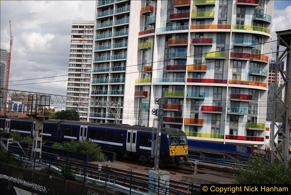 2017-06-09 Stratford area, London.  (13)0671