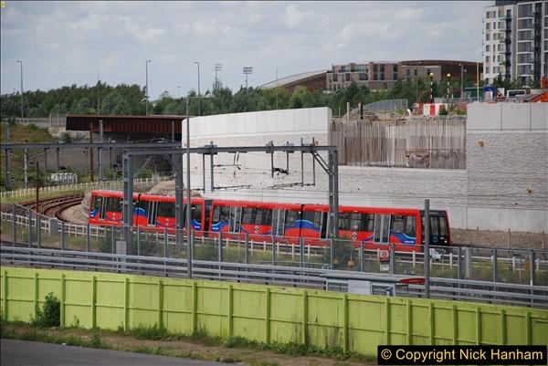 2017-06-09 Stratford area, London.  (18)0676