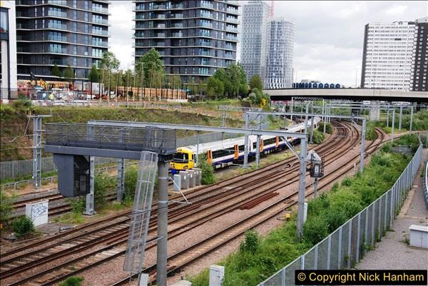 2017-06-09 Stratford area, London.  (2)0660