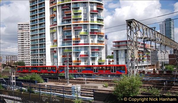 2017-06-09 Stratford area, London.  (7)0665