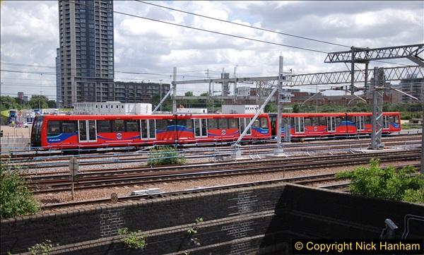 2017-06-09 Stratford area, London.  (8)0666