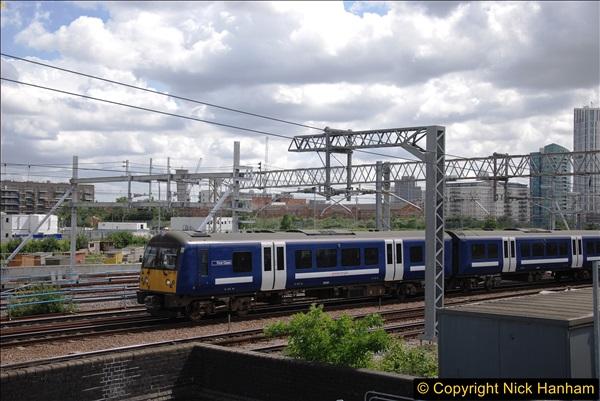 2017-06-09 Stratford area, London.  (9)0667