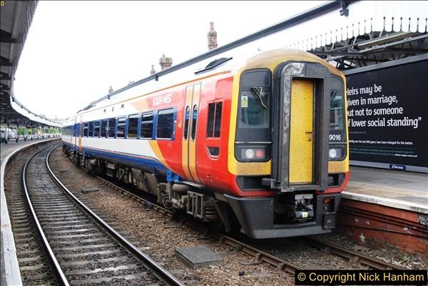 2015-06-14 Salisbury, Wiltshire.  (36)0036