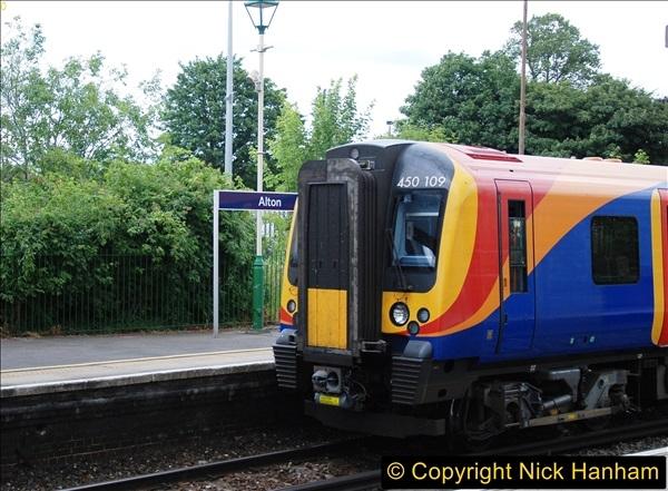 2015-07-19 Alton, Hampshire.  (1)0046