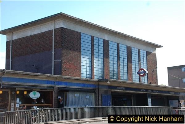 2015-09-27 Acton, London.  (1)0062