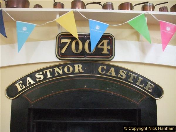 2016-05-10 Eastnor Castle, Herefordshire.  (1)0147