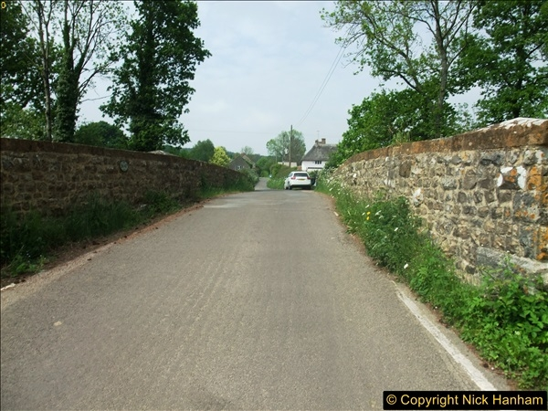 2016-05-27 Near Ford Abbey, Dorset.  (4)0155