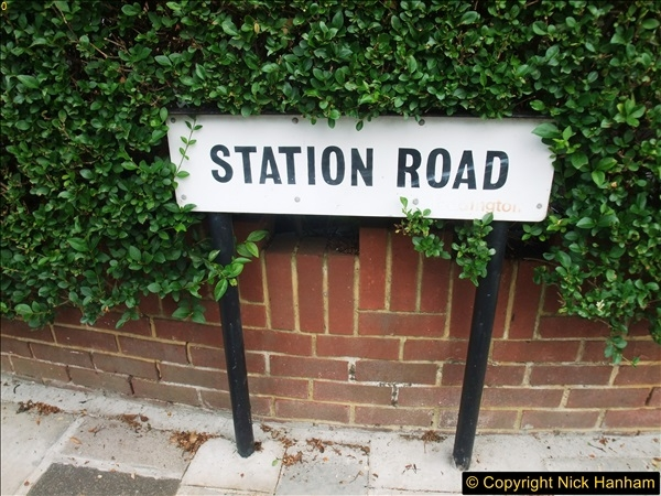 2016-06-18 & 19 Teddington, Middlesex.  (1)0157