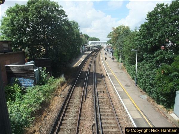 2016-06-18 & 19 Teddington, Middlesex.  (15)0171