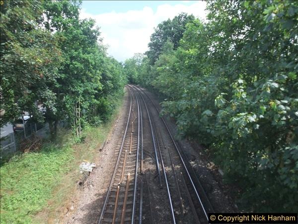 2016-06-18 & 19 Teddington, Middlesex.  (16)0172