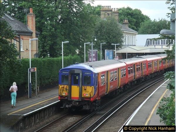 2016-06-18 & 19 Teddington, Middlesex.  (17)0173