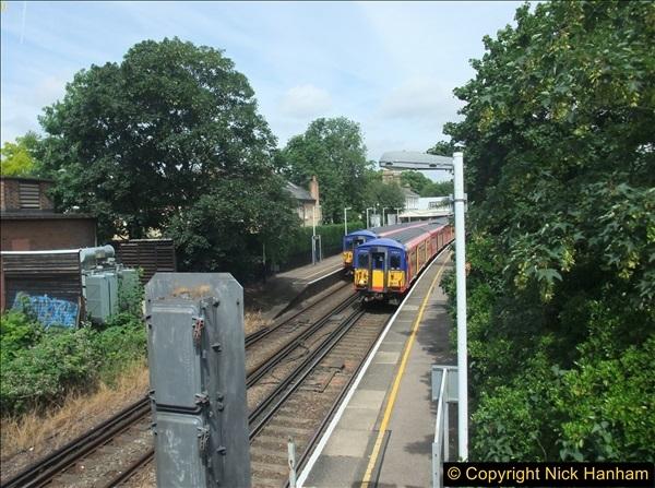2016-06-18 & 19 Teddington, Middlesex.  (18)0174
