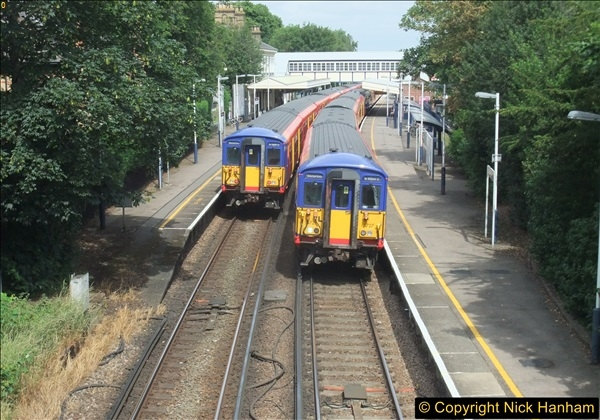 2016-06-18 & 19 Teddington, Middlesex.  (19)0175