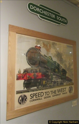 2016-12-28 Speed to the West @ Dorchester Museum. (21)0246