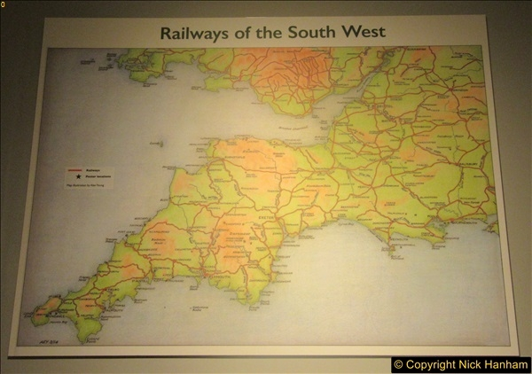 2016-12-28 Speed to the West @ Dorchester Museum. (56)0281