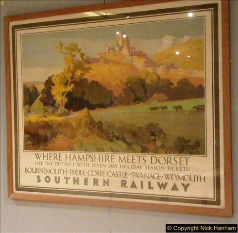 2016-12-28 Speed to the West @ Dorchester Museum. (57)0282