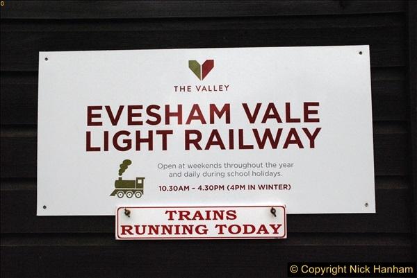 2017-01-22 Evesham Vale Light Railway. (1)0316