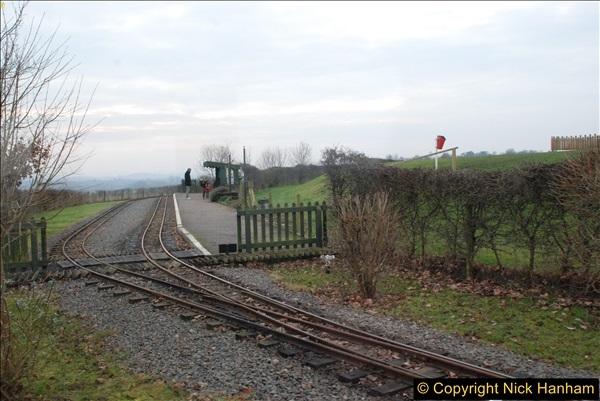 2017-01-22 Evesham Vale Light Railway. (13)0328
