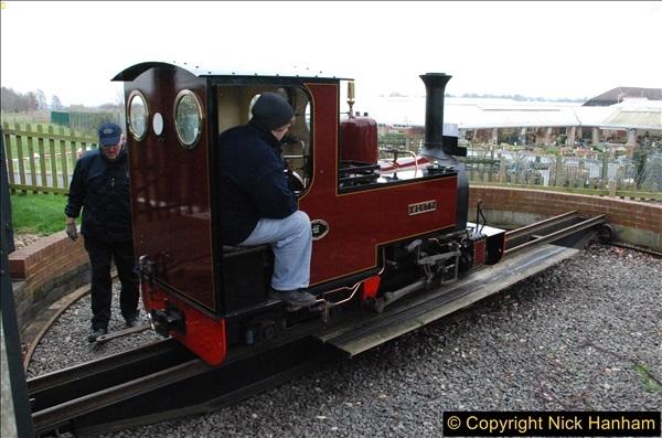 2017-01-22 Evesham Vale Light Railway. (21)0336