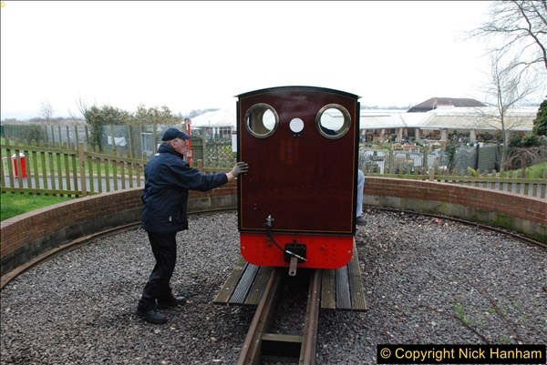 2017-01-22 Evesham Vale Light Railway. (22)0337