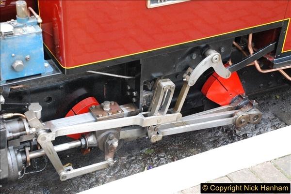 2017-01-22 Evesham Vale Light Railway. (30)0345